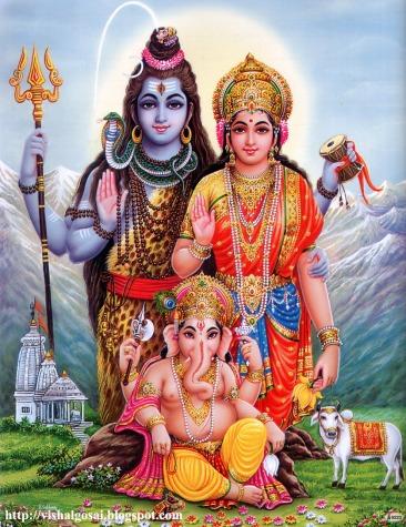 god-shiva-parvati-ganesh